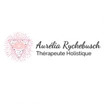 AURELIA RYCKEBUSCH